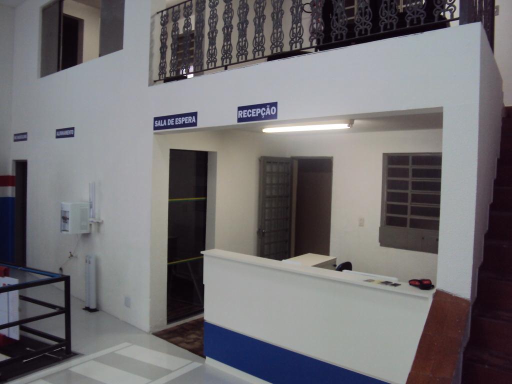 Petrin Autocenter